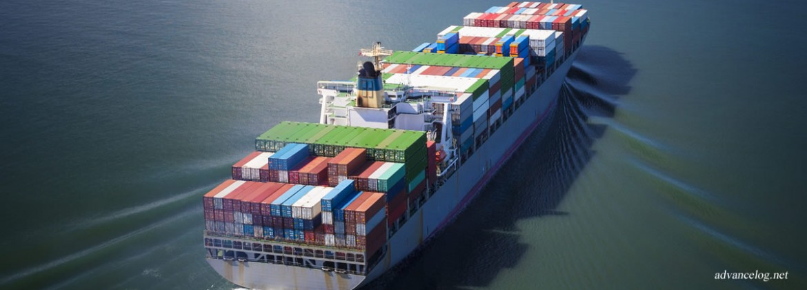 AdvanceLog is a Hong Kong based company established in 2007 to provide specialized logistic services. 